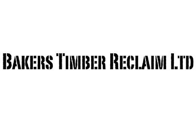 Bakers Timber Reclaim Fakenham