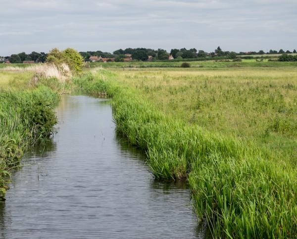 Burnham Norton – The Burnhams – Norfolk's undiscovered walks
