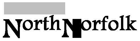 ENN Test Site