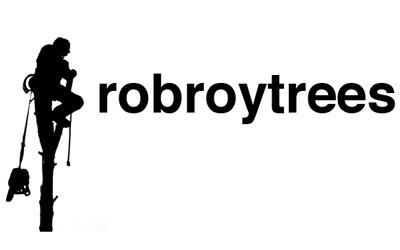 Rob Roy Tree Services Burnham Market