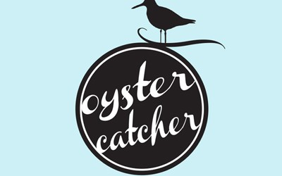 Oystercatcher Catering Mobile Catering Service