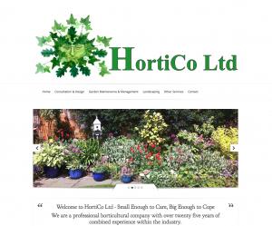HortiCo Ltd