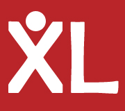XL Web Studio